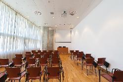Sala C nivel 3