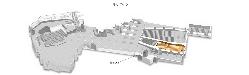 Sala A3 Plano