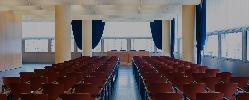 Sala R3