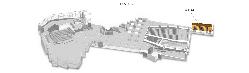 Plano Sala A4