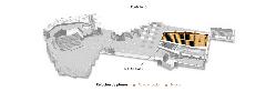 Plano Sala A1