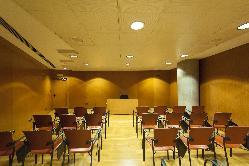 Sala D2