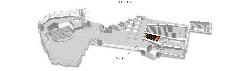 Sala A2