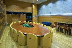 Sala VIP