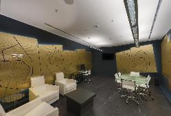 Sala VIP Barria