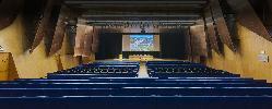 Sala A1 Teatro