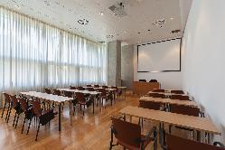 Sala C nivel 1