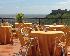 Hotel Rural-Restaurante Quinto Cecilio