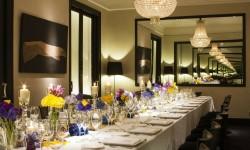 Montaje 3 en Restaurant Windsor