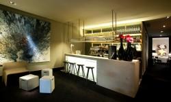 Interior 16 en Restaurant Windsor