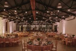 Interior 9 en Masía Niñerola