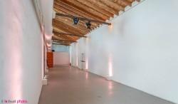 Interior 19 en Masía Niñerola