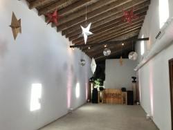 Interior 18 en Masía Niñerola