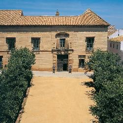 Casa Palacio de Carmona en Provincia de Sevilla