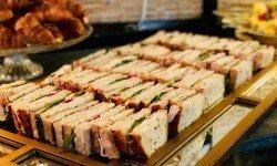 Menú 16 en Catering Quilicuá