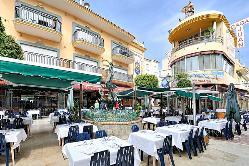 Los Mellizos Casa Juan en Provincia de Málaga