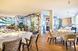 Cenas de gala, homenajes y jubilaciones y otros eventos en El Jardín de la Máquina