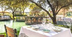 El Jardín de la Máquina en Madrid-Villaverde-Carabanchel-La Latina