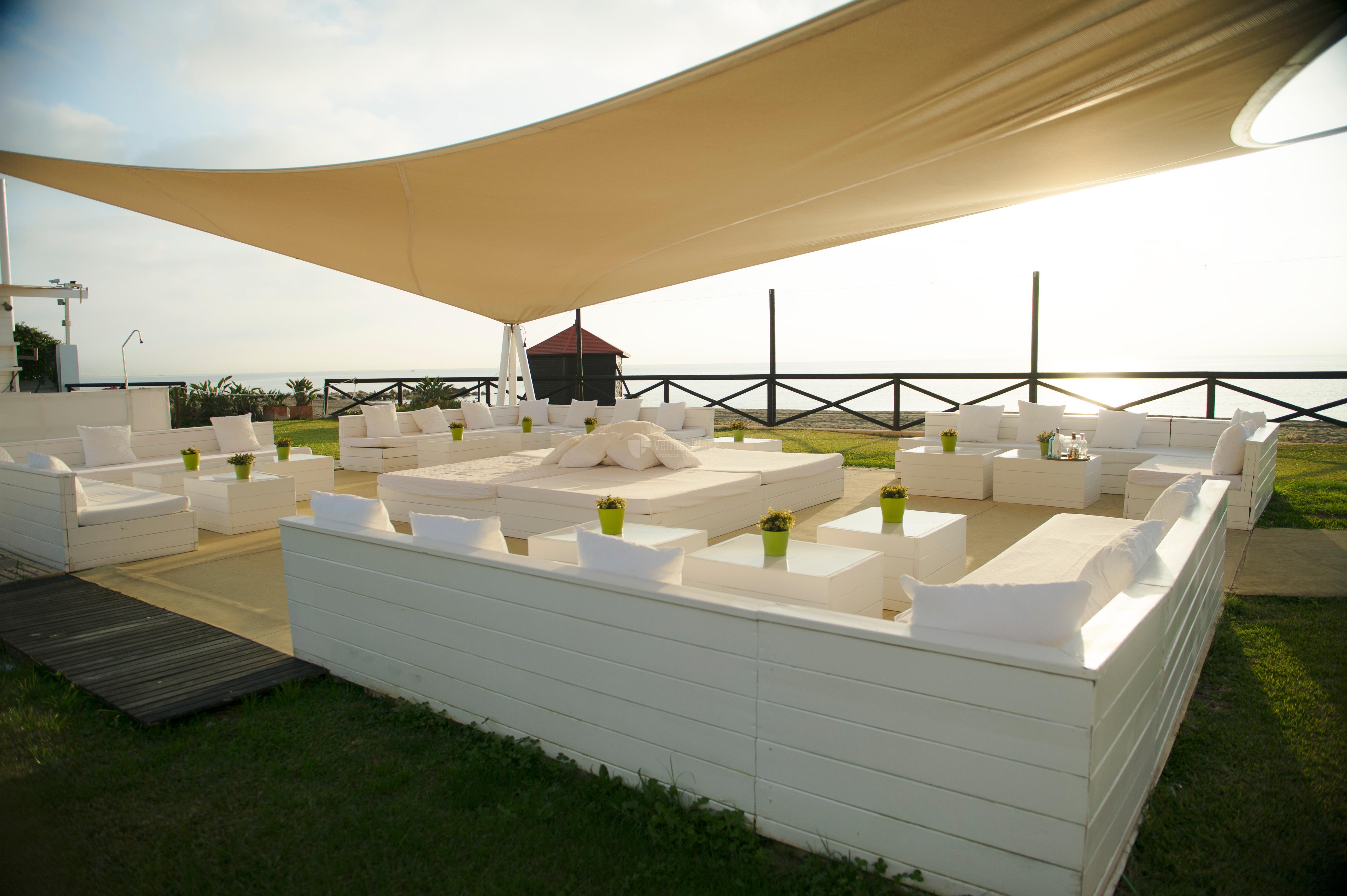 Guadalmina Lounge Hotel Guadalmina Spa & Golf Resort  *****