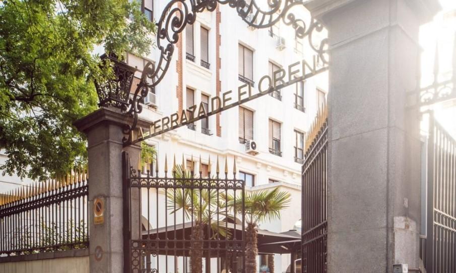 Exterior 5 en Floren Domezain Abascal