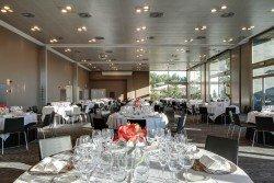 RH_FORUM_ALCALA_3 Módulos Forum_Banquete (1).jpg