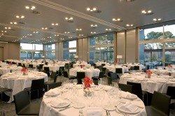 RH_FORUM_ALCALA_4 Grupo Forum_Banquete (4).jpg