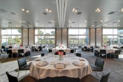 RH_FORUM_ALCALA_4 Grupo Forum_Banquete (1).jpg