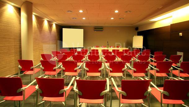 Aqua Hotel Onabrava - imagen 2