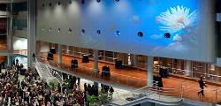 Celere su evento en el Auditorio Palacio de Congresos Mar de Vigo