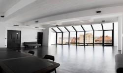 Ático Studios