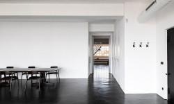 Interior 11 en Ático Studios