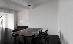 Interior 14 en Ático Studios