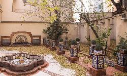 Palacete en Argüelles para eventos en Comunidad de Madrid