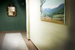 Interior 7 en Hotel Zerbinetta