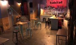 Interior 1 en Habitat