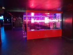 Interior 9 en Panda Club