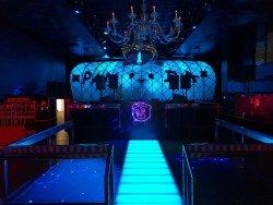 Interior 6 en Panda Club