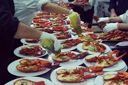 Sant Llei Catering