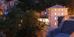 ARCEA GRAN HOTEL PELAYO en Asturias