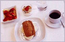 desayuno.png
