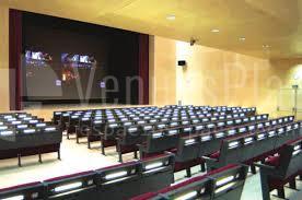 Palacio de Congresos Yacimientos Atapuerca - imagen 1