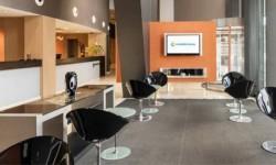 Hotel Ilunion Aqua 3* en Provincia de Valencia
