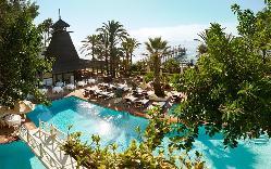 Marbella Club en Marbella