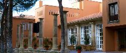 Parador de Tordesillas en Provincia de Valladolid