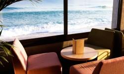 Interior 13 en Donzella de la Costa