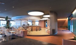 Interior 18 en Donzella de la Costa