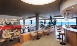 Interior 15 en Donzella de la Costa