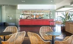 Interior 9 en Donzella de la Costa