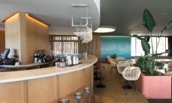 Interior 8 en Donzella de la Costa