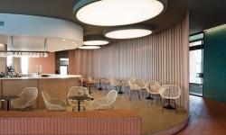 Interior 14 en Donzella de la Costa
